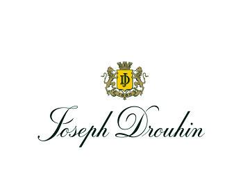 Drouhin Joseph