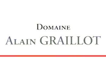 Graillot Alain