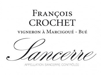 Crochet François
