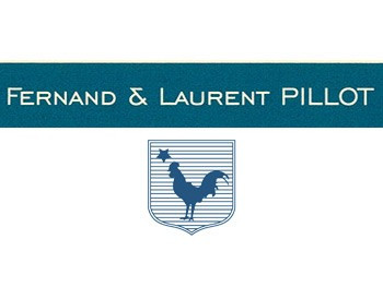 Pillot Fernand et Laurent