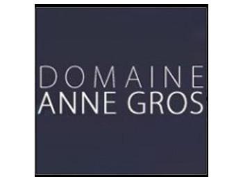 Gros Anne