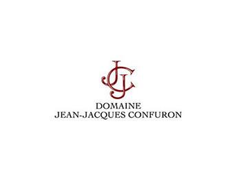 Confuron Jean-Jacques