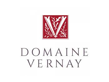 Vernay Georges
