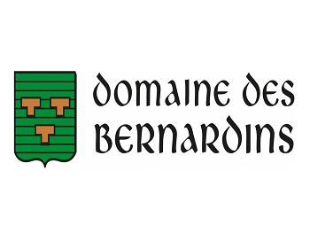 Bernardins