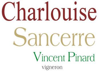Vincent Pinard