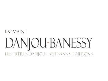 Danjou Banessy