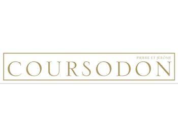 Coursodon