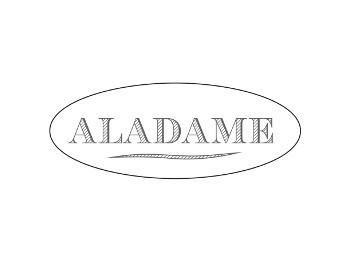 Stéphane Aladame