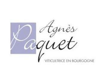 Paquet Agnès