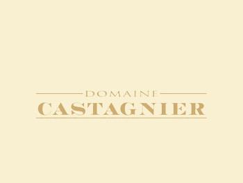 Castagnier