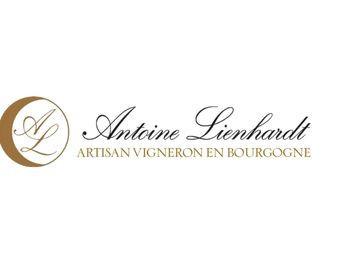 Lienhardt Antoine