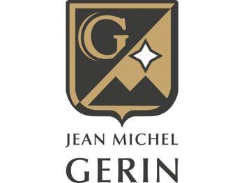 Gerin Jean-Michel