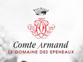 Comte Armand