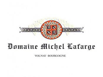 Lafarge Michel
