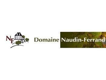 Naudin Ferrand - Claire Naudin