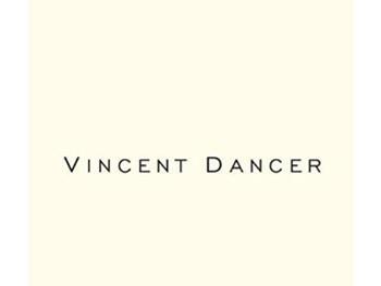 Dancer Vincent