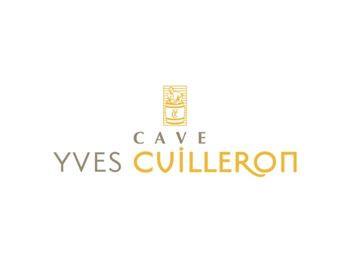 Cuilleron Yves