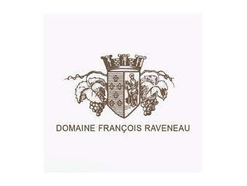 Raveneau François
