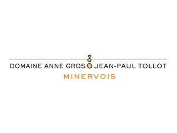 Gros Anne & Tollot Jean-Paul