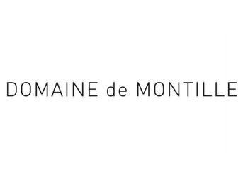 De Montille