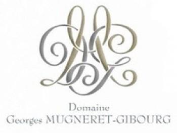 Mugneret-Gibourg Georges
