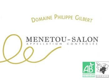 Gilbert Philippe