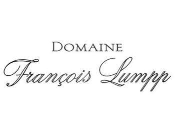 Lumpp François