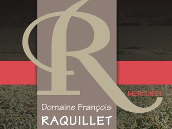 Raquillet François