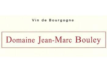 Bouley Jean Marc & Thomas