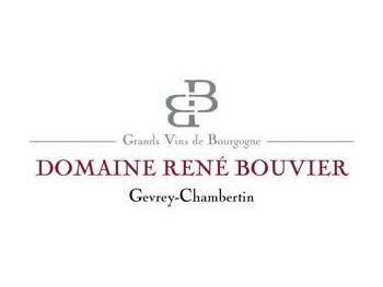 Bouvier René