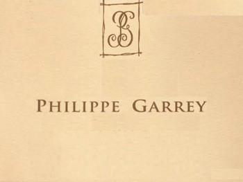 Garrey Philippe