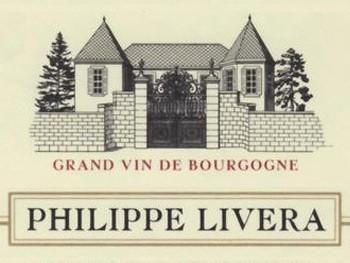Livera Philippe