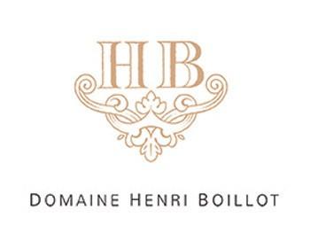 Henri Boillot