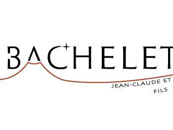 Bachelet Jean-Claude et Fils