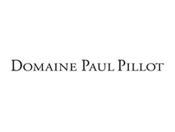 Pillot Paul