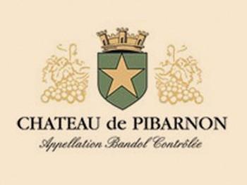 Pibarnon