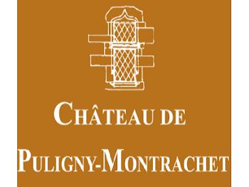Château de Puligny-Montrachet