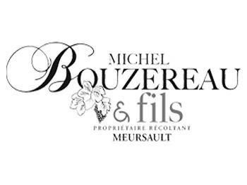 Bouzereau Michel