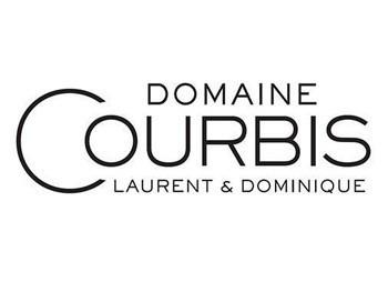 Courbis