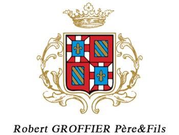 Groffier Robert