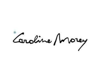 Morey Caroline