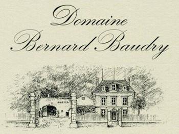 Baudry Bernard