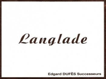 Edgard Dufès Successeurs