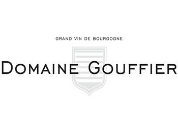 Gouffier