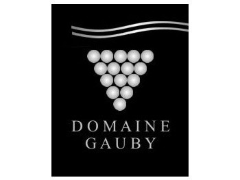 Gauby