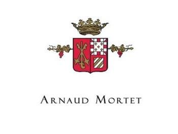 Arnaud Mortet