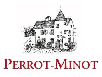 Perrot Minot