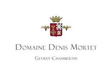 Denis Mortet
