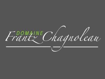 Frantz Chagnoleau