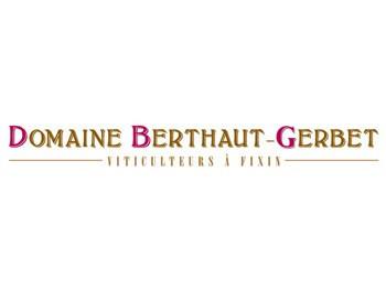 Berthaut-Gerbet